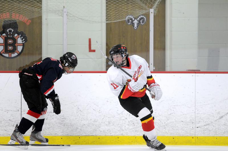 130210 Flames Hockey-095.JPG