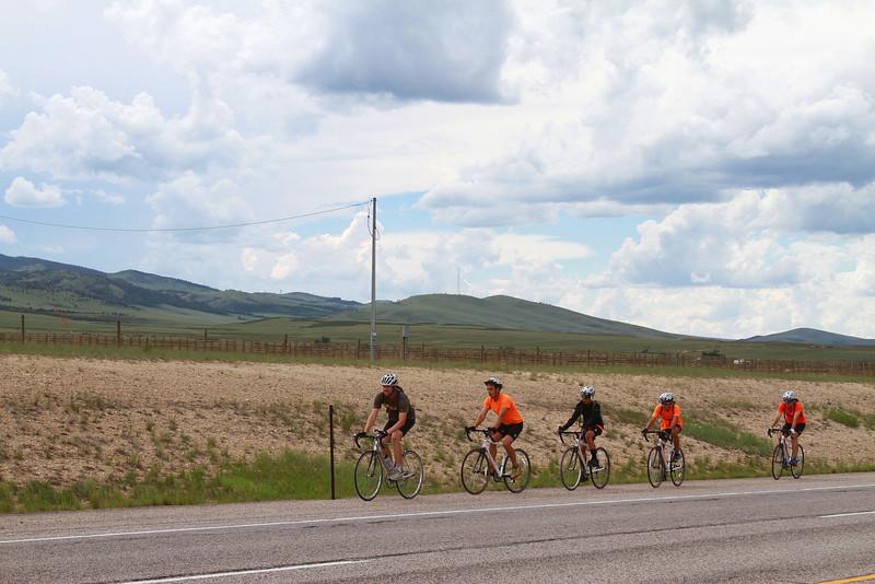 RTF15-6-16-riding to Cheyenne_3059.jpg