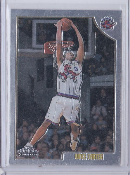 VC topps chrome rc.jpeg