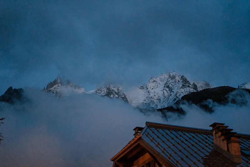 Tu-Nguyen-Destination-Wedding-Photographer-Chamonix-French-Alps-Paul-Hua-Yu-607.jpg