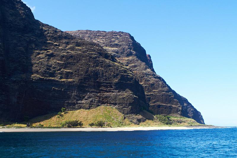 Hawaii843.jpg