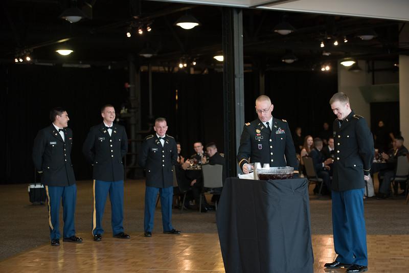 043016_ROTC-Ball-2-79.jpg