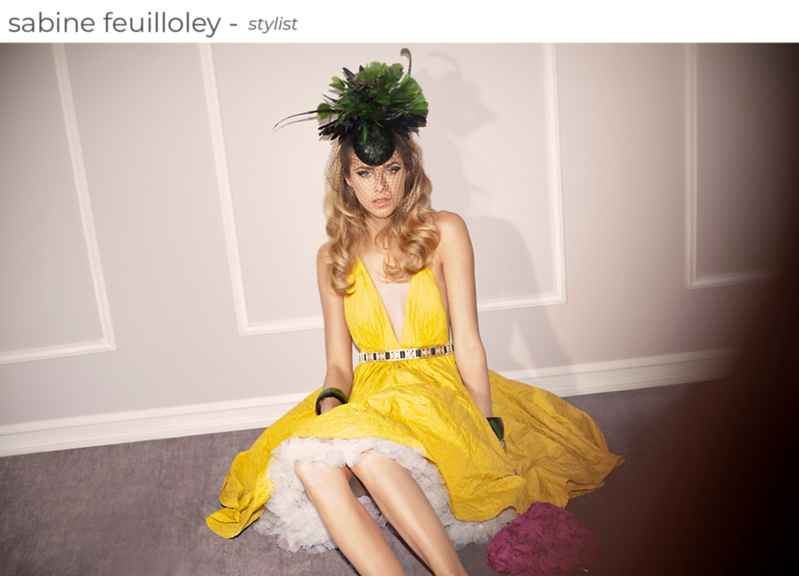 Stylist-Sabine-Feuilloley-Fashion-Editorial-Creative-Space-Artists-Management.png