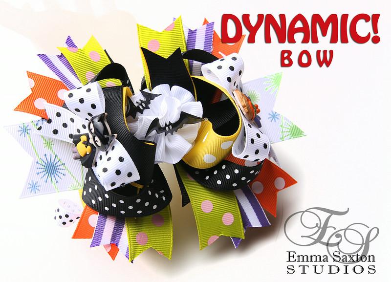 Dynamic Bow.jpg