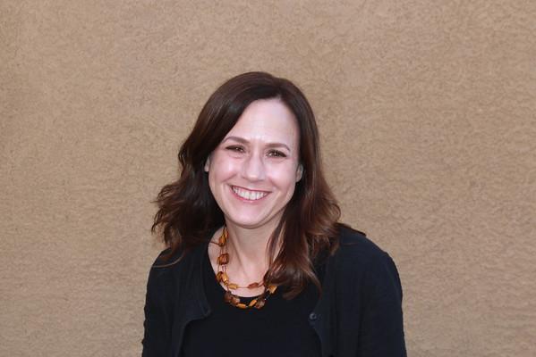 2016 Jane Wooten