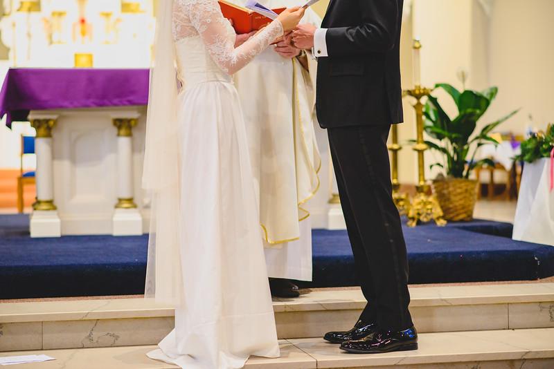 Nina & Jack Ceremony (60 of 275).jpg
