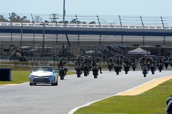 2018/03/17 Daytona 200