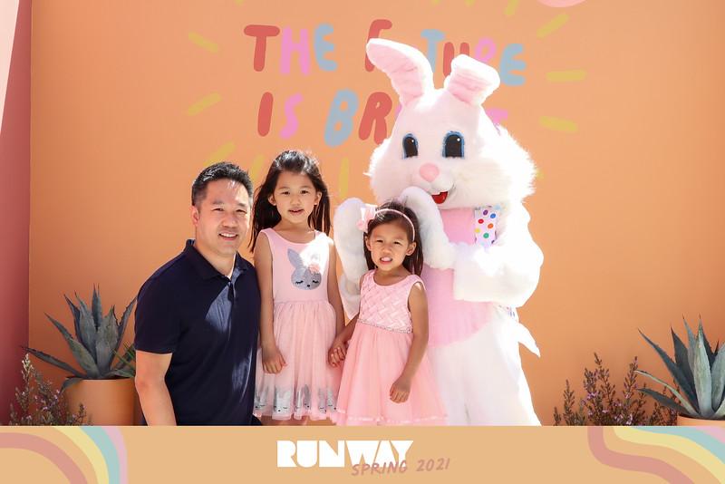 Easter-173.jpg
