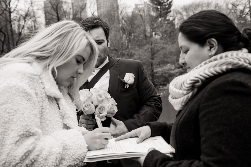 Central Park Wedding - Lee & Ceri-51.jpg