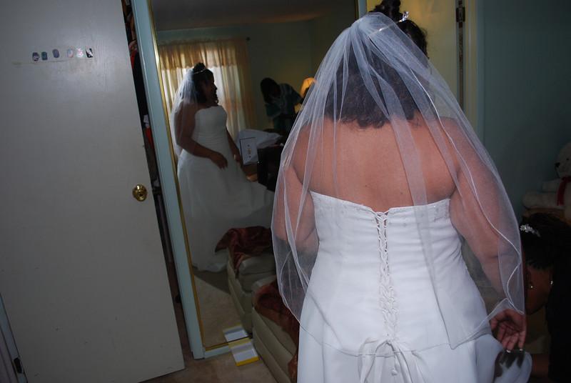 Wedding 10-24-09_0096.JPG