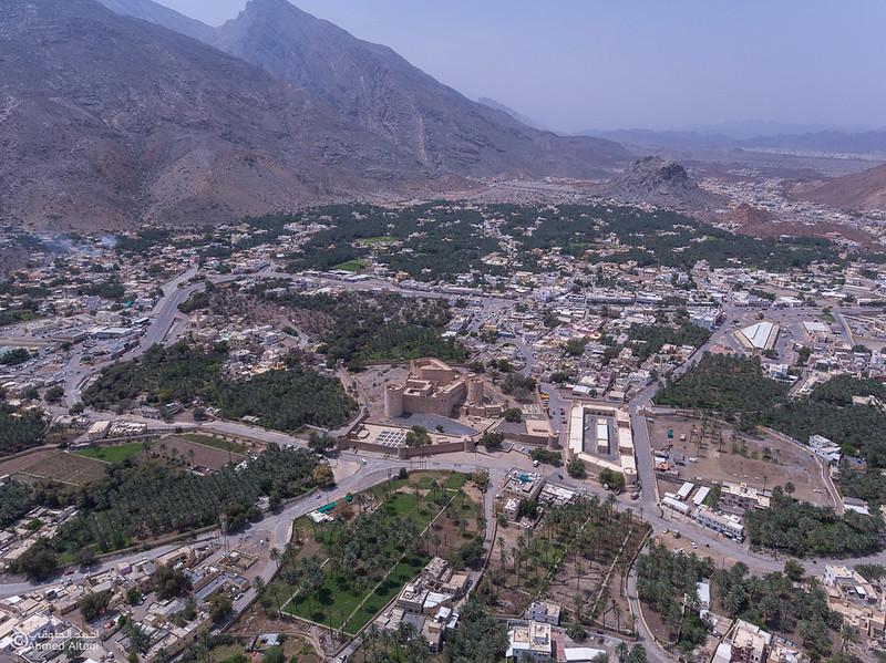 DJI_0103- Rustaq- Oman.jpg