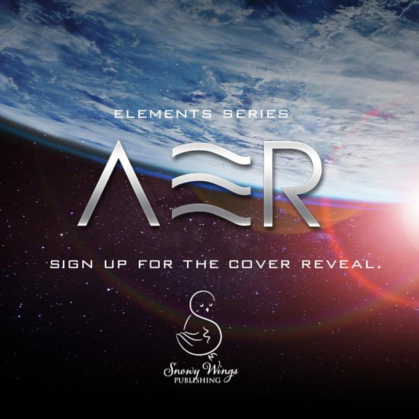 AER_Signup.png