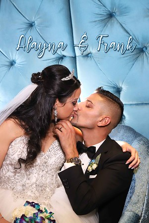 Alayna&Frank