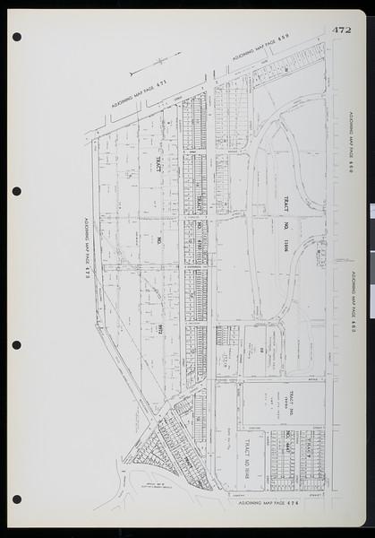 rbm-a-Platt-1958~621-0.jpg