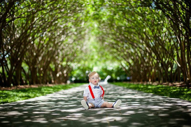 2014_05_10_Arboretum_Spring_Travelstead-32.jpg
