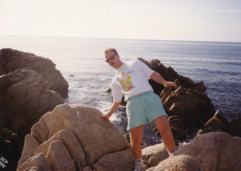 1992_08 Calif (14).jpg