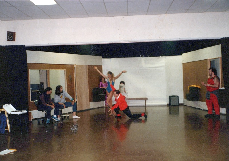 Dance_1517_a.jpg