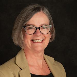 Ellen Connolly
