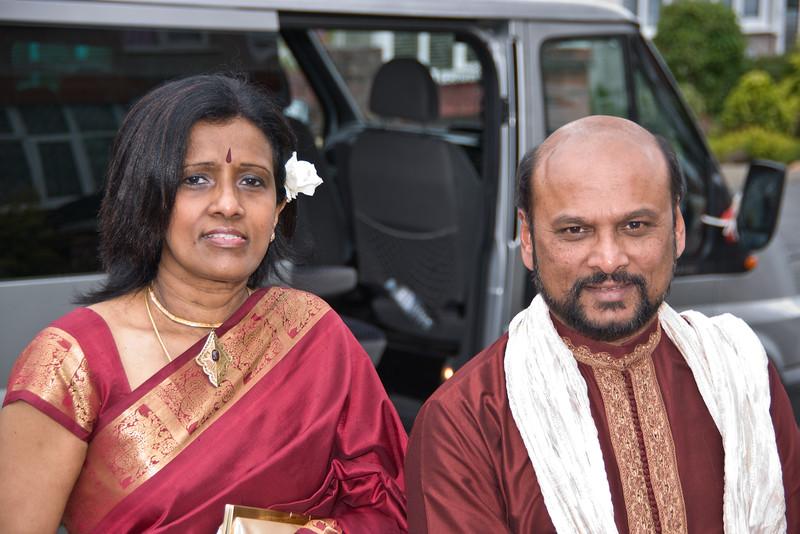 Shiv-&-Babita-Hindu-Wedding-09-2008-013.jpg