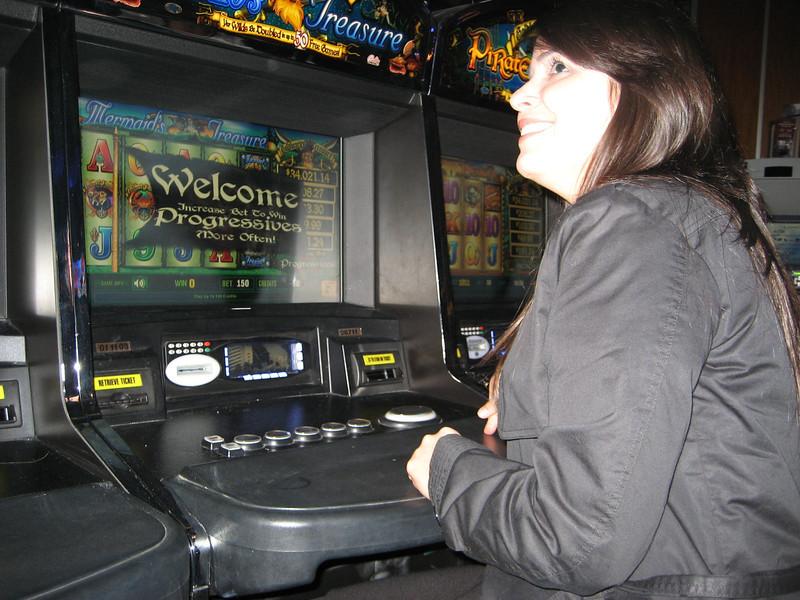 Miami and Las Vegas 2010 052.JPG