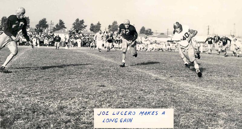 Football 1949 (Lucero).jpg