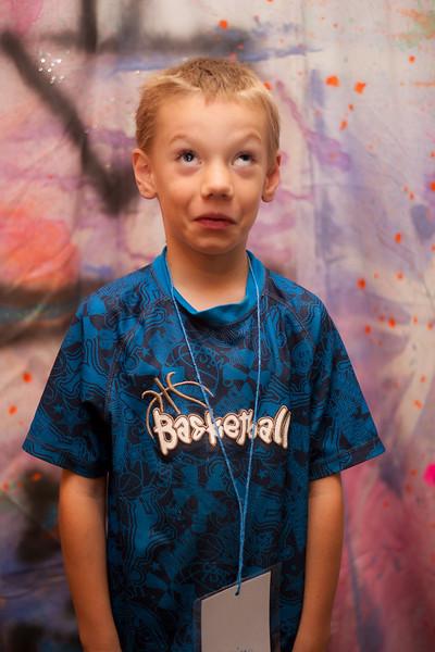 RSP - Camp week 2015 kids portraits-144.jpg