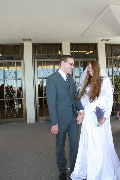 Carin & Alex' Wedding_Temple__2014 082 (24).jpg