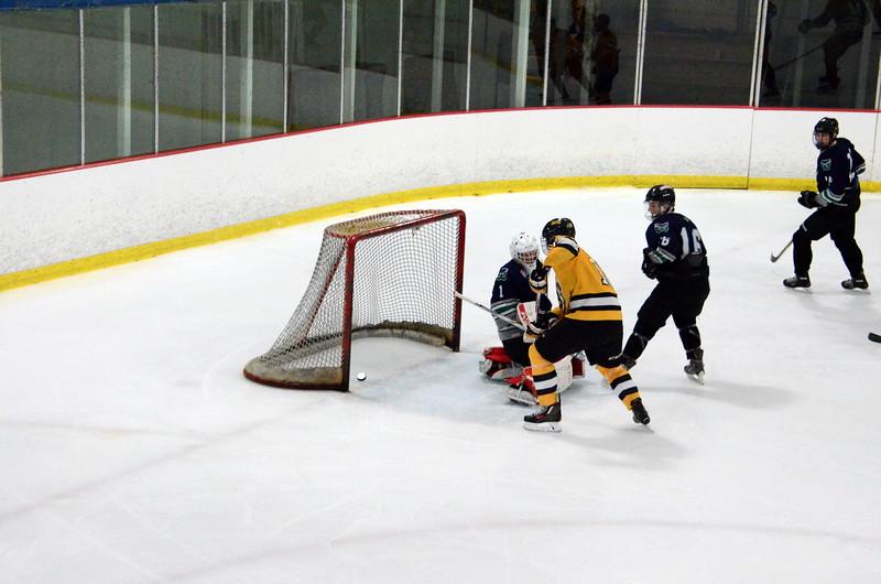 150907 Jr. Bruins vs. Whalers-023.JPG