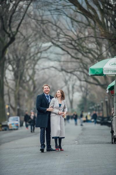 Tara & Pius - Central Park Wedding (372).jpg