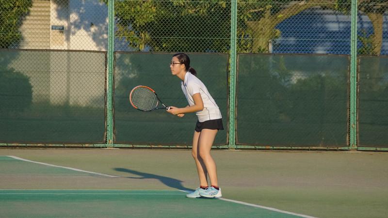 Tennis-Fall Athletics-DSC09361-2018-19.jpg