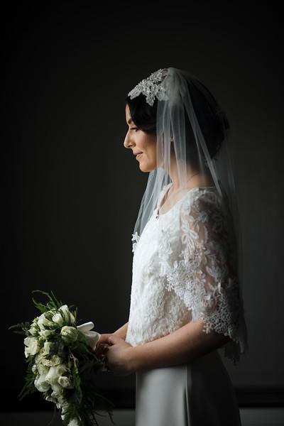 Bridal Elaine Barker1.jpg