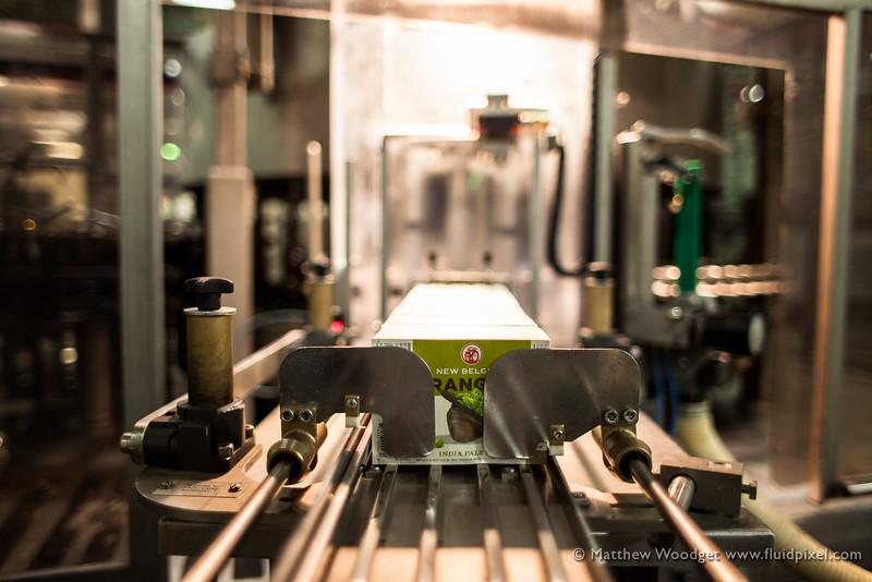 Woodget-140129-059--beer, Colorado, Fort Collins, label, New Belgium Brewing.jpg