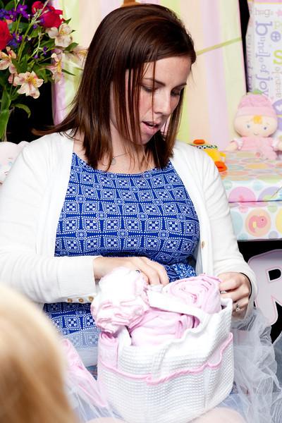 20121013 Lindsey Baby Shower-4941.jpg