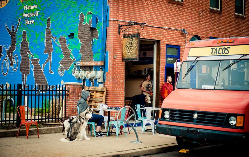 Best-Pittsburgh-Beer-Photography0088.jpg