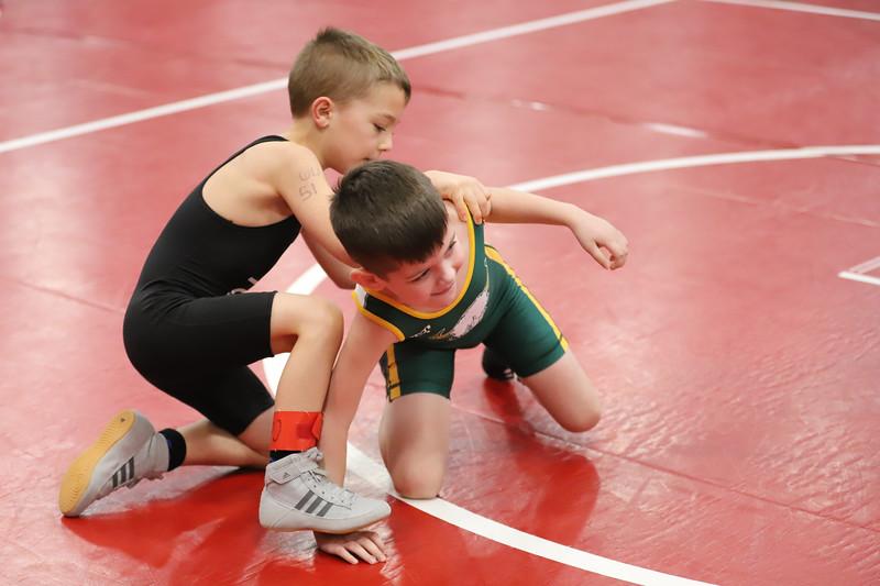 Little Guy Wrestling_4183.jpg