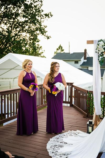 TIFFANY AND CORY - 2020 MICRO WEDDING - 38.jpg