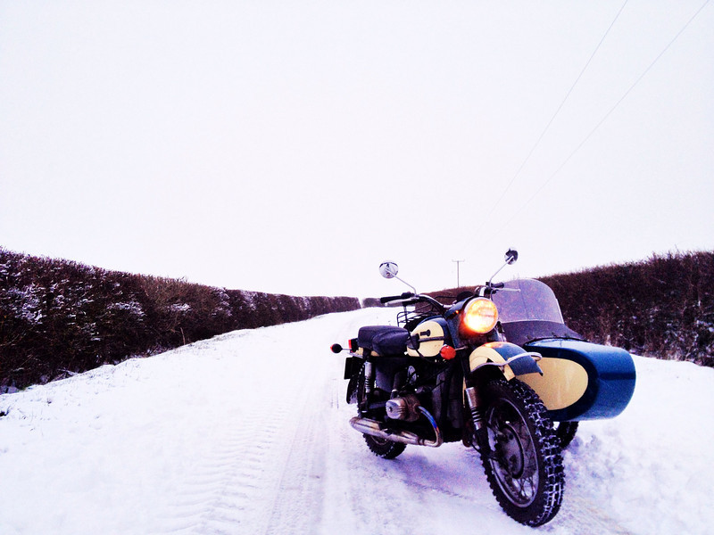 Snow Ural and sidecar.jpg