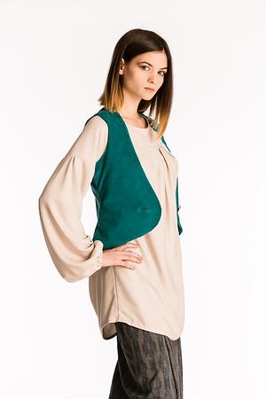 Brigi Fashion