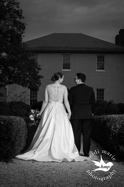 H&B_Wedding-615.jpg