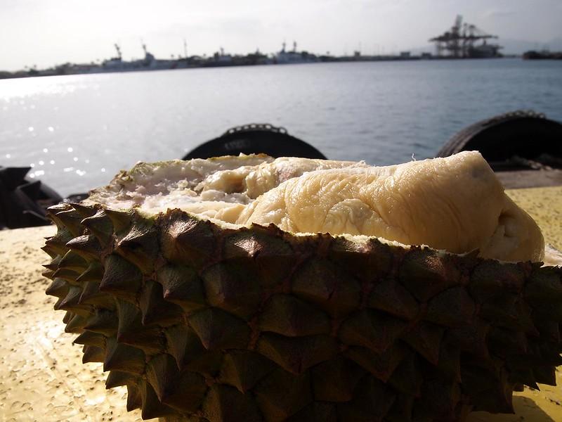 Durian-Honolulu-Chinatown.jpg