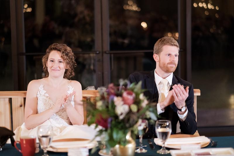 Jenna_Ryan_Wedding-1728.jpg