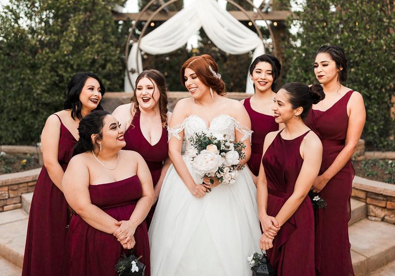 Alexandria Vail Photography Wedgewood Fresno Wedding Alexis   Dezmen441.jpg