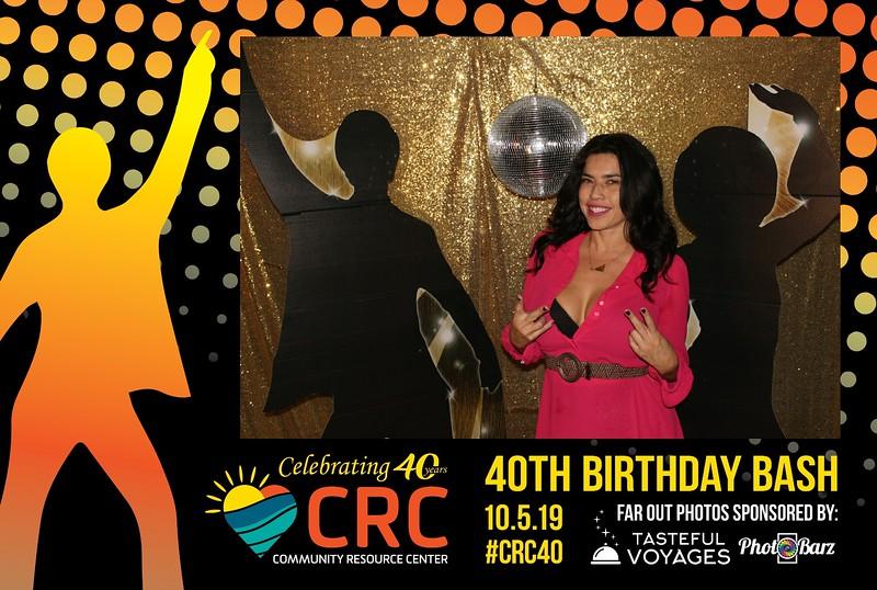 CRC 40th (48).jpg