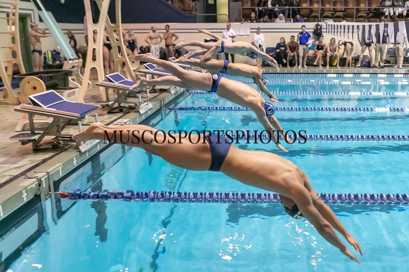 Swimming-diving vs Seton Hall_1052.jpg