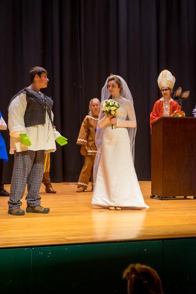 2015-03 Shrek Rehearsal 1036.jpg
