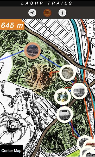 MAP PUEBLO 12 B.png