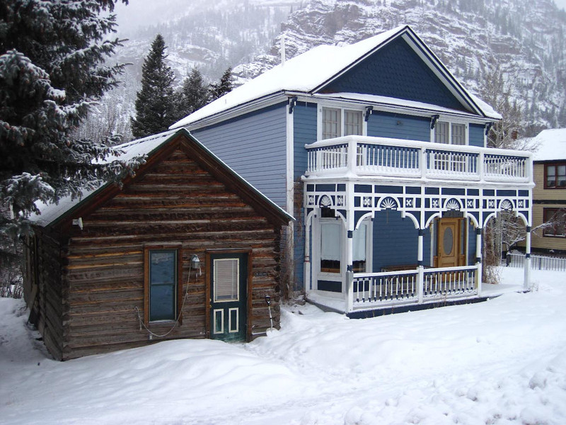 Ouray 2010-92