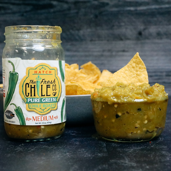 Hatch Green Chile - The Fresh Chile Company-7485.jpg
