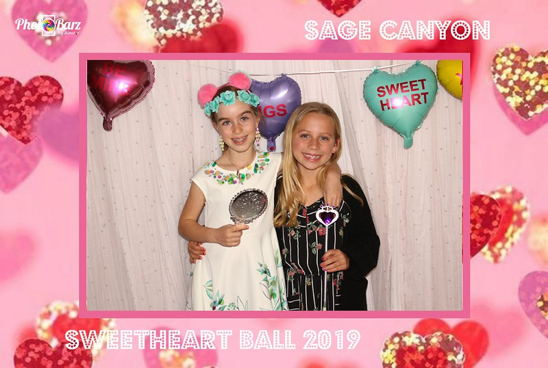 sweetheart ball (56).jpg