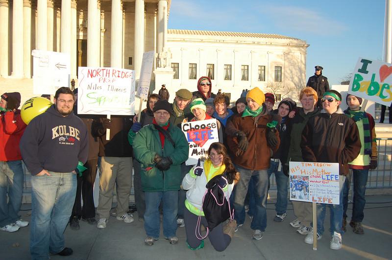 Northridge March for Life 2011 (40).JPG